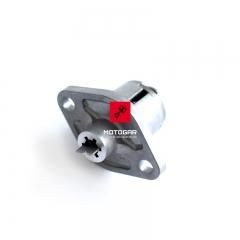 Napinacz rozrządu Honda CRF 150 250 450 [OEM: 14520KRN671]