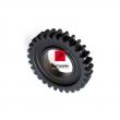 Tryb koło zębate wałka zdawczego 3 bieg Yamaha XV 1900 Midnight Star [OEM: 1D71723120]