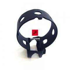 Obejma tłumika kolektora Honda CBR 1000 CBR 600 VFR 750 CB 1300 [OEM: 18372MM5640]