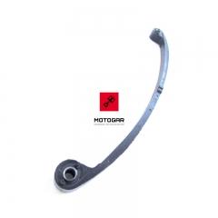 Ślizg prowadnica łańcucszka rozrządu Honda XL 185 200 XR 200 TLR 200 [OEM: 14500427000]