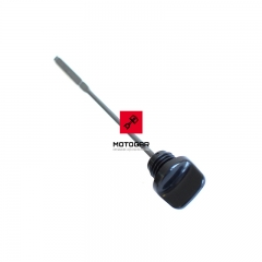 Miarka bagnet oleju Honda CRF 250 2010-2015 [OEM: 15650KRNA40]