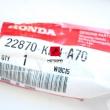 Linka sprzęgła Honda CB 125 GLR 125 [OEM: 22870KPNA70]
