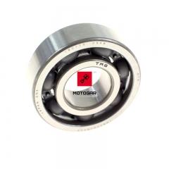 Łożysko balansera wałka wyrównoważającego Honda CRF 250 450 [OEM: 91001MENA31]