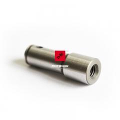 Wałek pompy wody Suzuki RM 125 [OEM: 1751127C11]