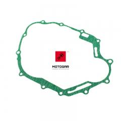 Uszczelka pokrywy sprzęgła Honda CBF 125 2009-2012 CRF 150 [OEM: 11393KWK900]