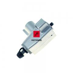 Zawór stabilizator przedniego zawieszenia Honda GL 1800 Gold Wing 2001-2005 [OEM: 51530MCA003]