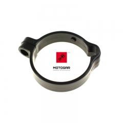 Uchwyt mocowanie linki prędkościomierza Honda XR 250 400 [OEM: 44832KCZ000]