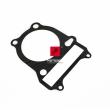 Uszczelka pod cylindrem, cylindra Suzuki GZ 250 Maruder GN 250 [OEM: 1124138301]
