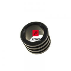 Guma wydechu tłumika Honda CR 250R 84-07 [OEM: 18365KA4730]