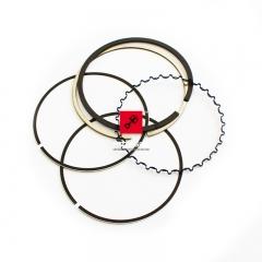 Zestaw pierścini, pierścienie Suzuki GZ 250 Maruder GN 250 [OEM: 1214049270]