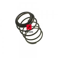 Sprężyna siatkowego filtra oleju Honda SH FES PES NPS [OEM: 15426GE1920]
