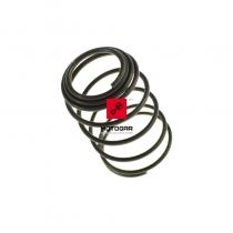 Sprężyna siatkowego filtra oleju Honda SH FES PES 125 150 NPS 50 [OEM: 15426GE1920]