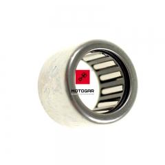 Łożysko pompy olejowej Honda CRF 150 250 450 [OEM: 91006HA0003]