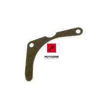 Prowadnica łańcucha zębatki zdawczej Kawasaki KX 250 [OEM: 120531382]
