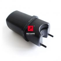 Gasbox, zbiornik podciśnienia Honda CBR 1000 [OEM: 36361P72000]