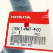Wąż przewód chłodnicy Honda CBR 1100XX Blackbird 1999-2008 [OEM: 19501MATE00]