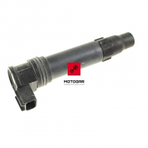 Fajka cewka zapłonowa Honda CBR 600RR 03-13 [OEM: 30700MEE641]