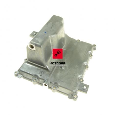 Miska olejowa Suzuki GSXR 1000 GSXS 750 1000 [OEM: 1151121H01]