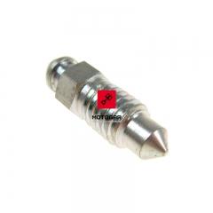 Odpowietrznik zacisku hamulcowego Suzuki DL 1000 650 DRZ 400 DR 125 250 350 650 800 [OEM: 5912101A00]