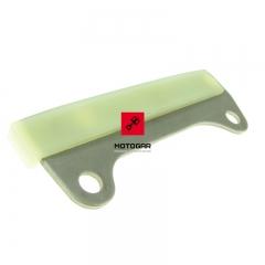 Ślizg łańcuszka rozrządu Honda VFR 800 CBR 600F [OEM: 14546MBW000]