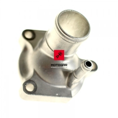 Pokrywa termostatu Honda CB 1100SF CBR 1100XX BlackBird [OEM: 19315MATE20]