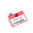 Uszczelniacz zaworowy Honda VT XL CRF CBR CBF 125 [OEM: 12209GB4682]