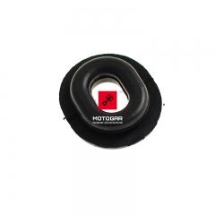 Guma boczna amortyzująca baku paliwa Honda NT 650 Deauville 1998 - 2005 [OEM: 83551300000]