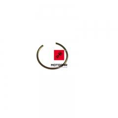 Zabezpieczenie sworznia tłoka Honda CBF CBR XR 125 [OEM: 13115GN5910]
