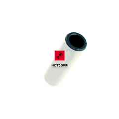 Sworzeń tłokowy tłoka Honda XR 125 03-06 CG 125 04 07 [OEM: 13111KGAB00]