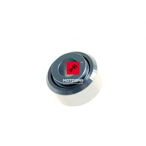 Łożysko amortyzatora tylnego Honda CR 125 250 500 CRF 250 450 [OEM: 91074MAC741]