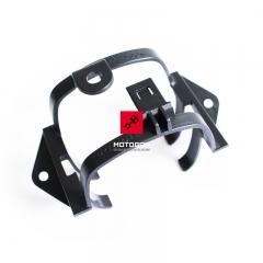 Uchwyt, mocowanie do gasbox Honda CBR 1000 [OEM: 36365MFL000]