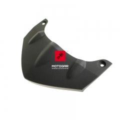 Plastik wypełnienie pod lampę czachę Honda XL 1000 Varadero 03-06 [OEM: 64223MBTD20ZC]