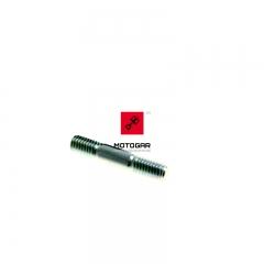 Szpilka głowicy silnika Kawasaki KX 125 250 GPZ 750 [OEM: 920041060]