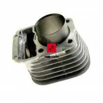 Cylinder Honda XL 125 2003-2006 [OEM: 12100KGA900]