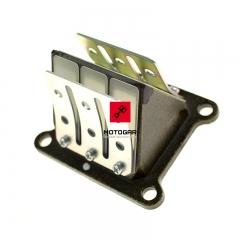 Zawór membranowy Yamaha DT 125 TDR 125 [OEM: 3MB1361000]