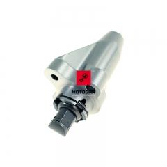 Napinacz łańcucha rozrządu Honda CBF 600 2008-2010 [OEM: 14520MERR62]