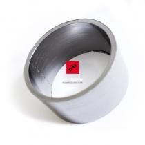 Uszczelka łącznik wydechu, tłumika Honda CB 1300 CBR 600 VFR 800[OEM: 18391ML0003]