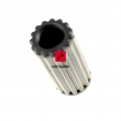 Guma dźwigni zmiany biegów Honda CBR CB VFR VTR RVF [OEM: 24705MR7000]