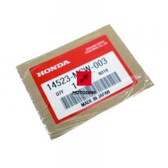 Uszczelka napinacza rozrządu Honda XL 1000 VFR 800 CBR CB CBF 600 [OEM: 14523MCW003]