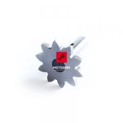 Zębatka, wał pompy oleju Suzuki RM-Z 250 [07-09] [OEM: 1644010H00]