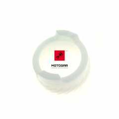Zębatka ślimaka prędkościomierza Honda GL 1500 Gold Wing 89-00 [OEM: 44806MT2003]