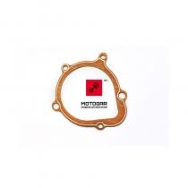 Uszczelka pokrywy skrzyni biegów Suzuki GSR GSX-R [OEM: 1149233E00]