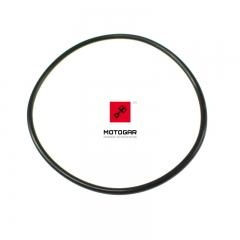 Oring pokrywy alternatora Honda CB 1300 1100 [OEM: 91303MEJ003]
