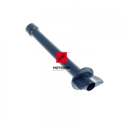 Przełącznik dźwigienka kranika paliwa Honda XL 125 Varadero XRV 750 Africa Twin [OEM: 16963KY6000]