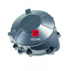 Dekiel pokrywa alternatora Honda CBR 600RR 03-06 [OEM: 11321MEE315]