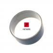 Tuleja panewka ślizgowa lag Honda GL 1800 Gold Wing VTX 1800 [OEM: 51415MCA003]