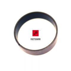 Tuleja panewka prowadząca lag Honda GL 1800 Gold Wing VTX 1800 [OEM: 51414MCA003]