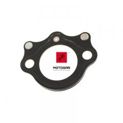 Uszczelka napinacza rozrządu Honda CBR 600 1991 1992 1993 1994 [OEM: 14560MV9505]