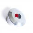 Zaślepka, śruba alternatora Honda XL 125V CB 500/1300 VT 600 [OEM: 90087MR1000]