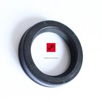 Uszczelniacz wału korbowego Honda CB 750 [1976-1978] [OEM: 91201300003]